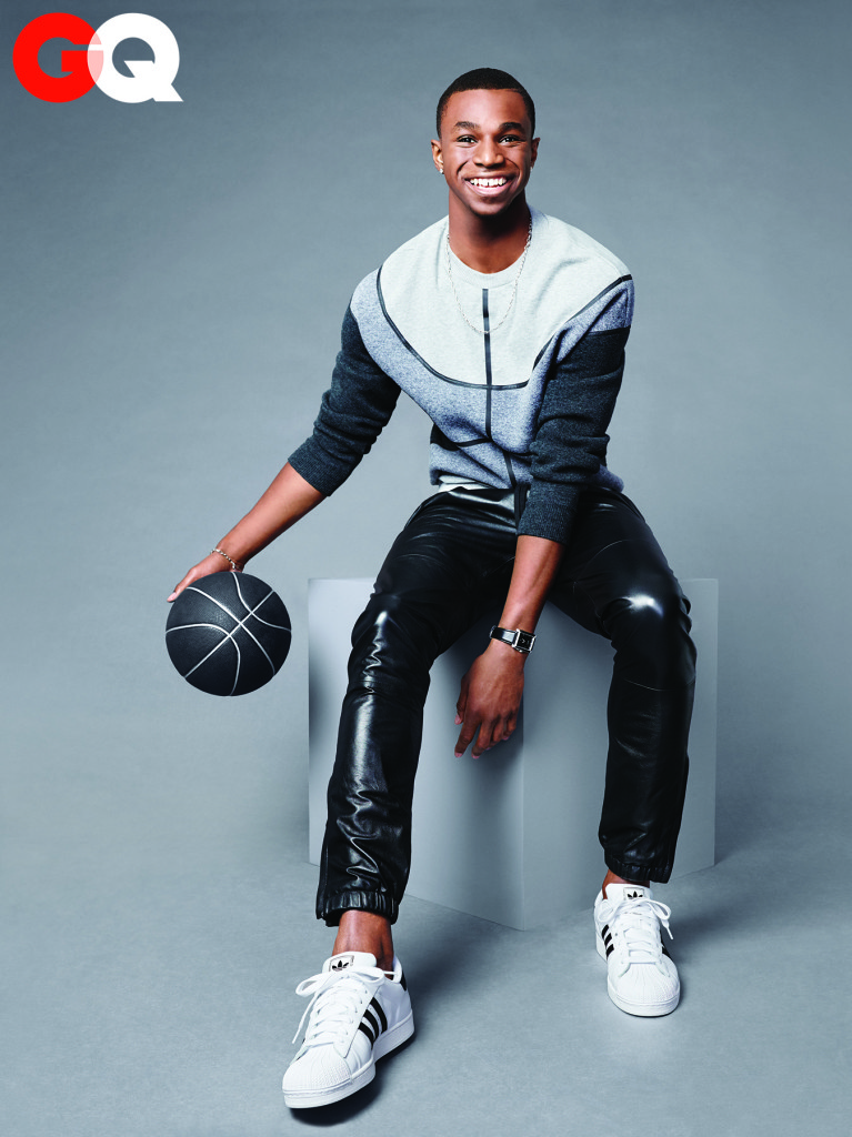 Andrew Wiggins Timberwolves 3 767×1024