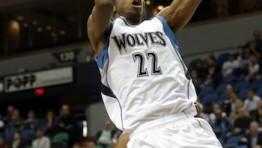 Andrew Wiggins Timberwolves 9 350×450