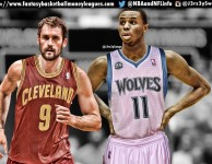 Andrew Wiggins Wallpaper Cavs 35 194×150