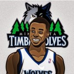 Andrew Wiggins Wallpaper Timberwolves 26 150×150