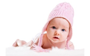 Animated Baby Wallpaper 6 300×188