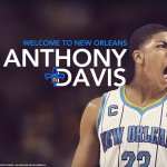 Anthony Davis Wallpaper 2 150×150