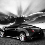 Audi Black Cars Wallpapers 23 150×150
