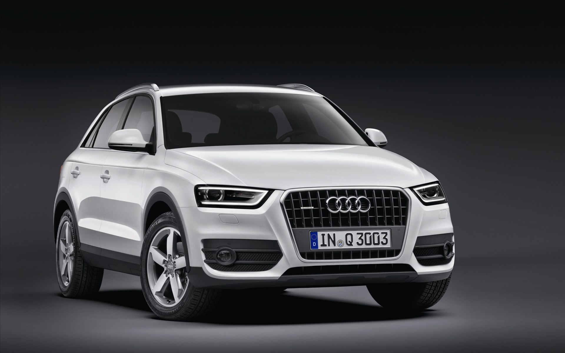 Images Of Audi Cars Audi Cars Wallpapers HD