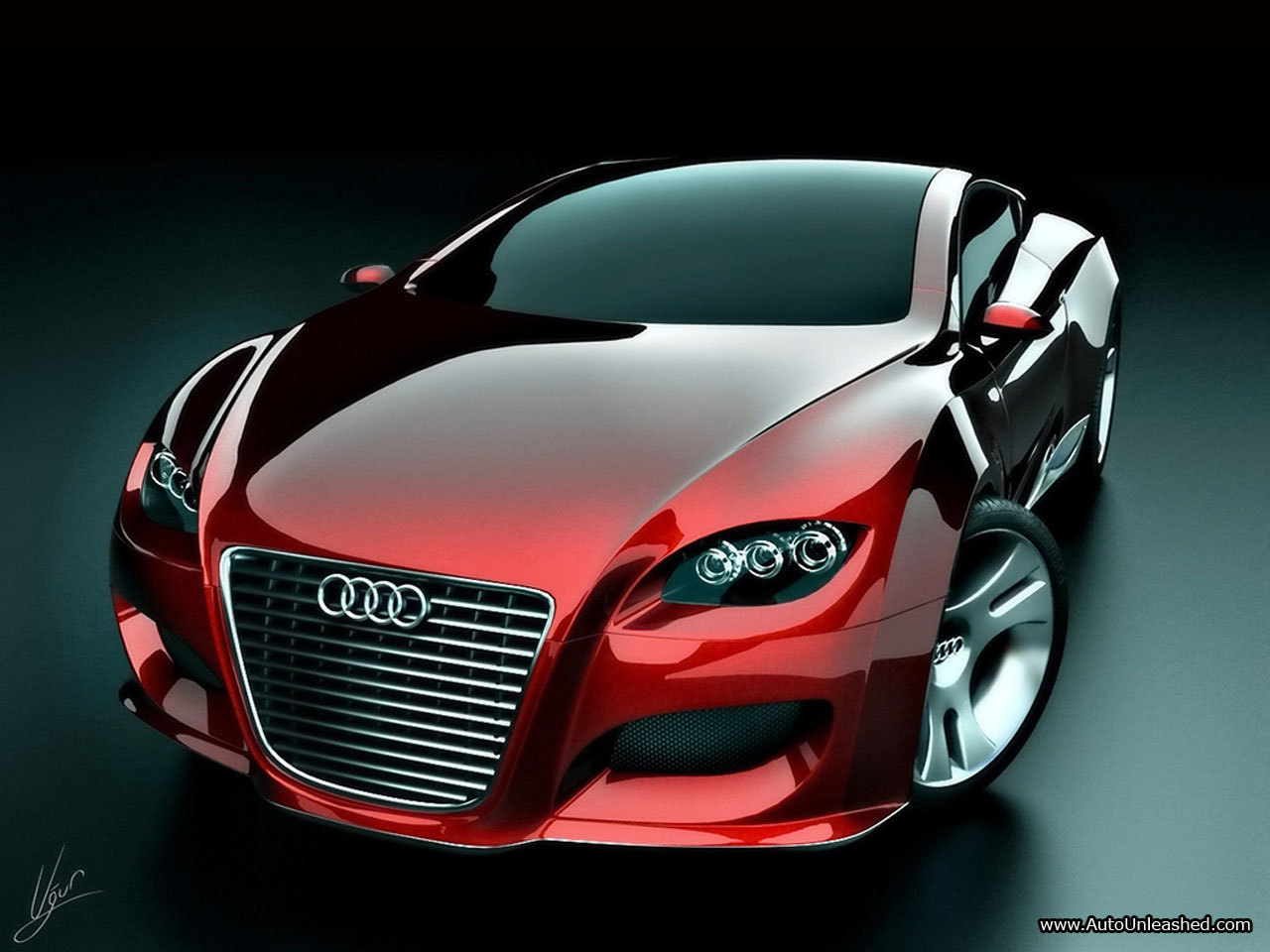 Images Of Audi Cars Cars Images Audi Audi Cars