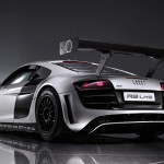 Audi Cars Wallpapers HD 3 150×150