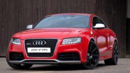 Audi Cars Wallpapers HD 52
