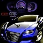 Audi Locus Blue 3 150×150