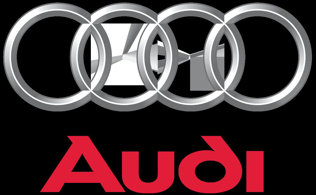 Audi Logo 2