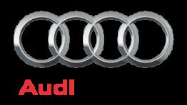 Audi Logo 3 300×225