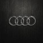 Audi Logo Hd 1 150×150