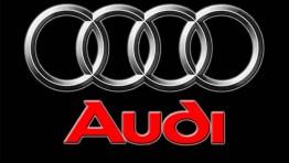Audi Logo Hd 6