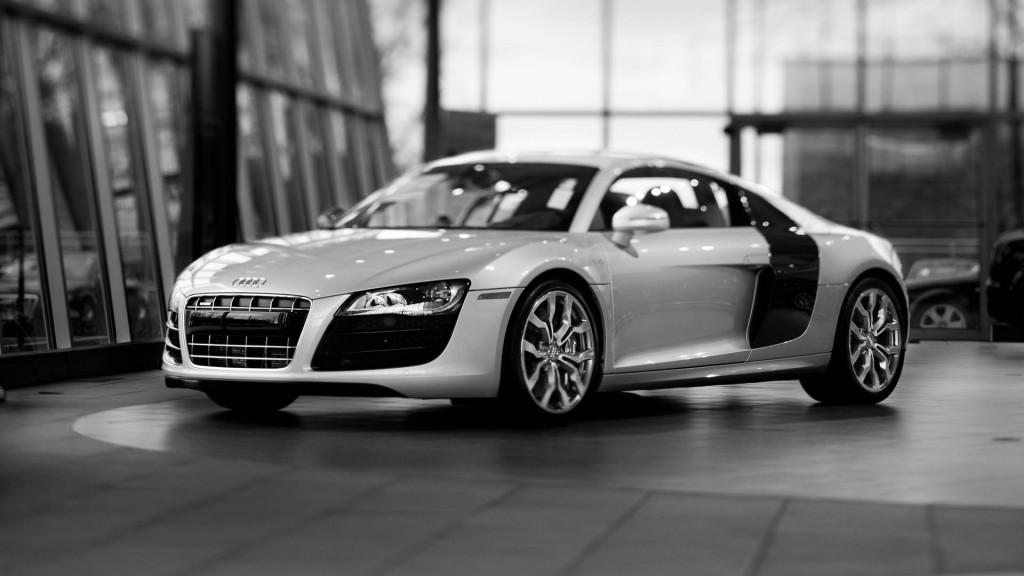 Audi R8 Wallpaper Hd 1080p 1 1024×576