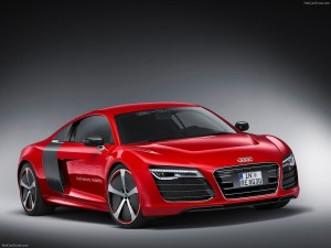 Audi Red Cars Wallpapers 38 300×225