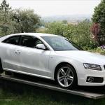 Audi S5 21 150×150