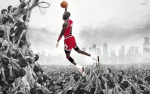 Awesome Basketball Wallpapers 23 300×188