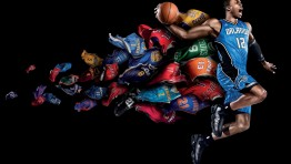 Awesome Basketball Wallpapers 29