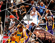 Awesome Basketball Wallpapers 6 194×150