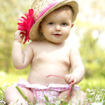 Baby Boy Wallpapers For Mobile 21 150×150