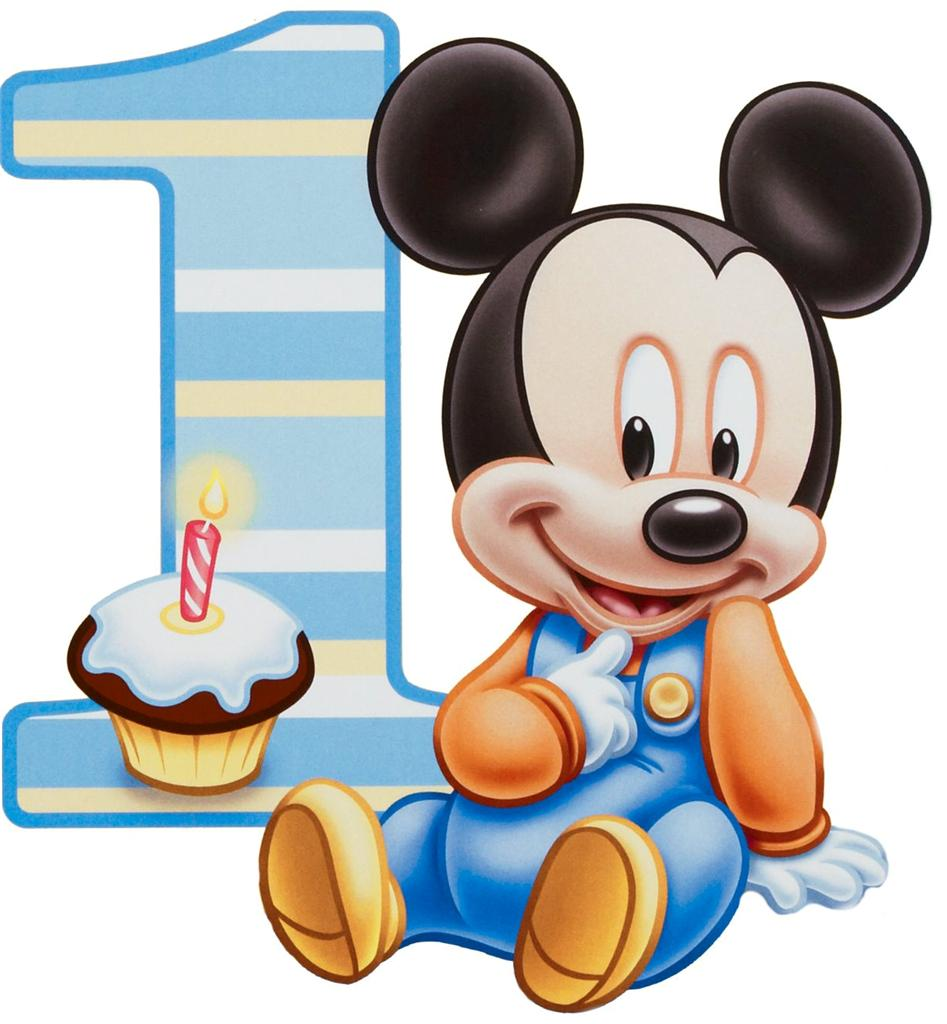 1000+ images about mickey mouse and minnie cakes on ...