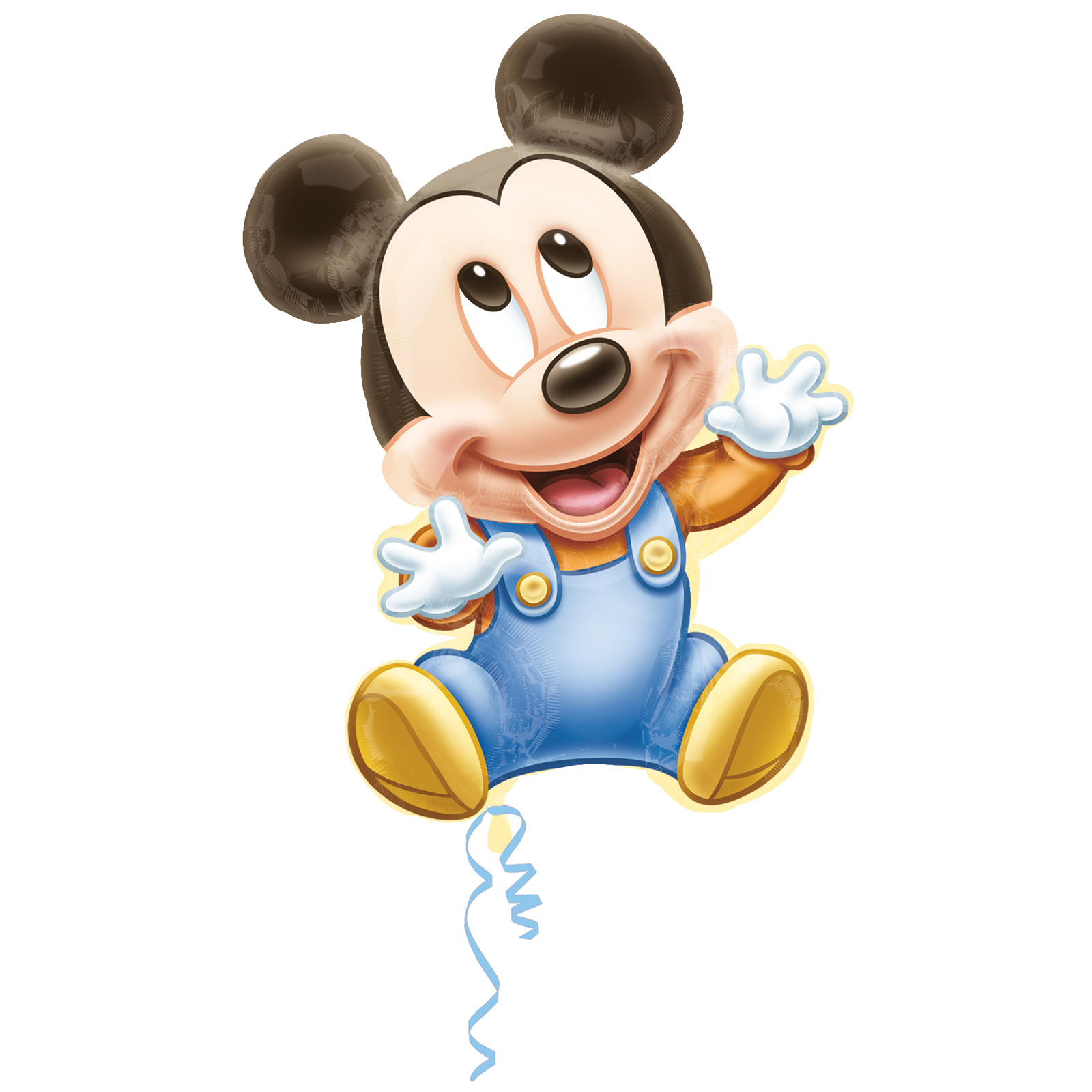 Baby Mickey Mouse Wallpaper   The Art Mad Wallpapers