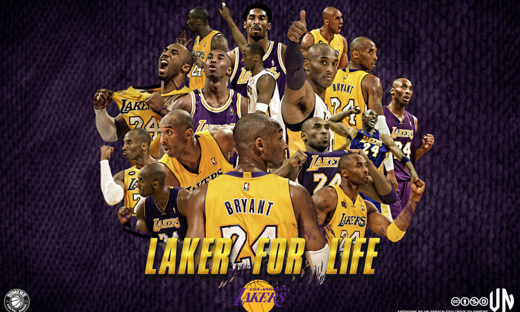 Basketball Wallpapers 2015 27 750×450