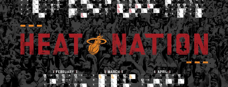 Basketball Wallpapers 2015 37 1170×450