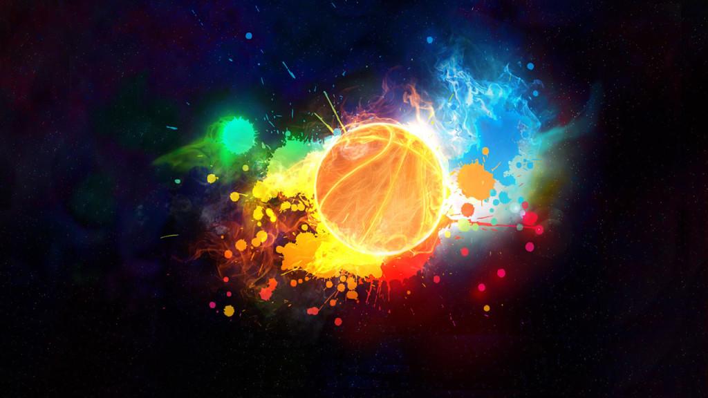 Basketball Wallpapers 44 1024×576