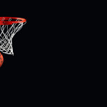 Basketball Wallpapers 49 150×150