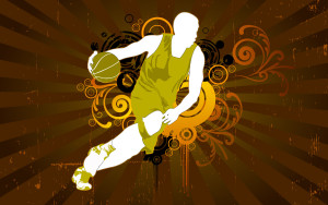 Basketball Wallpapers 54 300×188