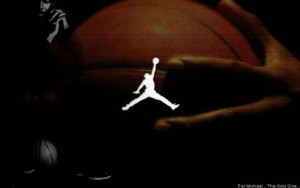 Basketball Wallpapers For Android 22 300×188