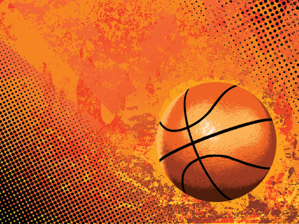 Basketball Wallpapers For Computer For Free 38 1024×768