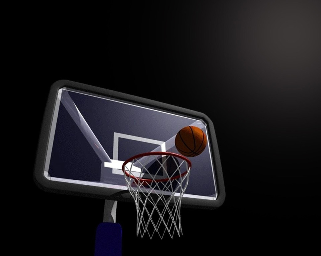 Basketball Wallpapers For Computer For Free 46 1024×819