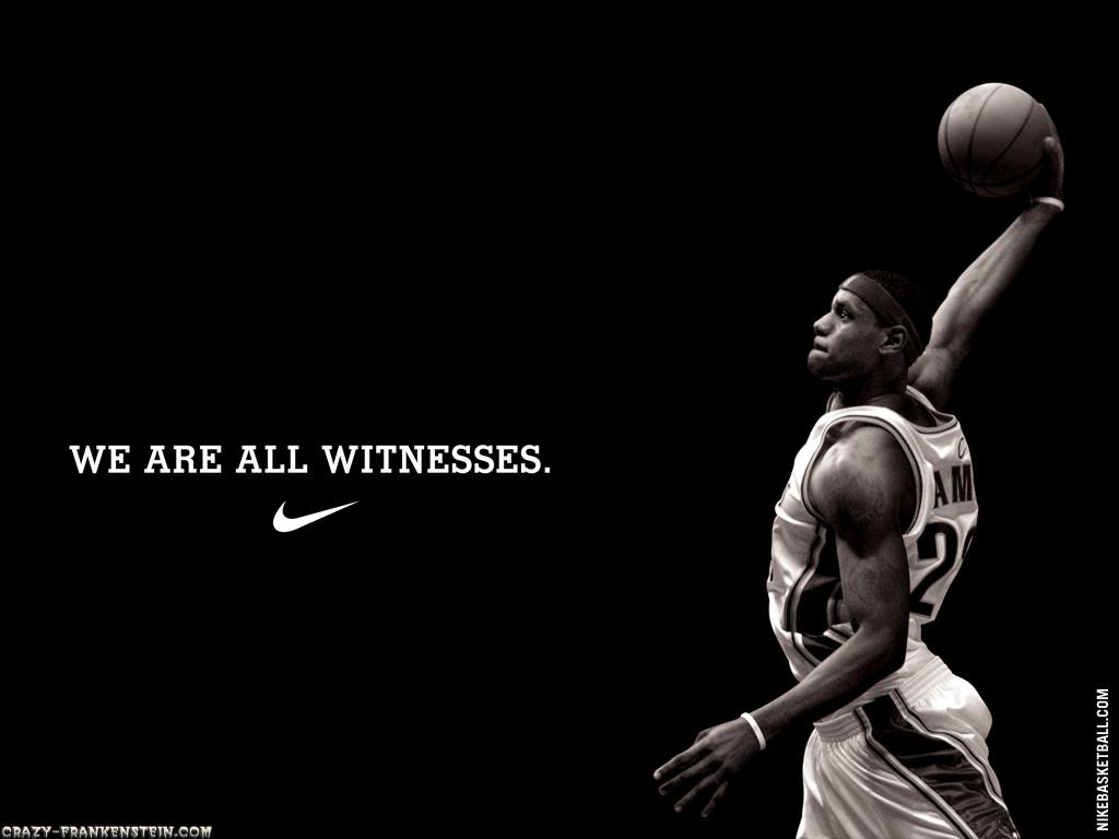 Basketball Wallpapers For Adidas Wallpaper Hd