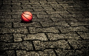 Basketball Wallpapers For Desktop 20 300×188