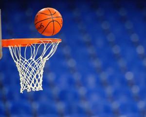 Basketball Wallpapers For Desktop 22 300×240