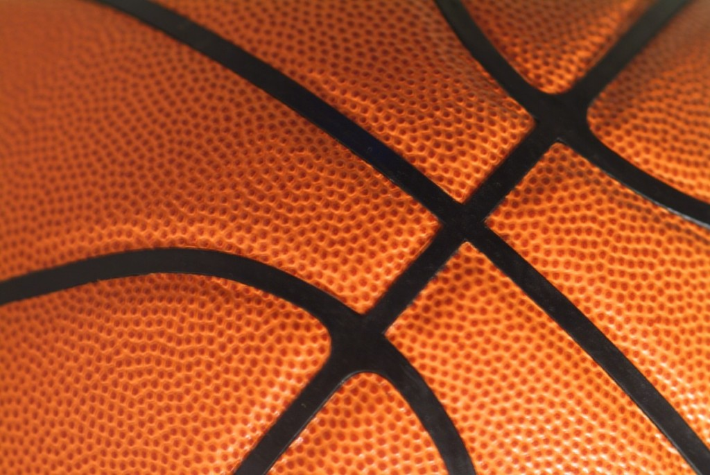 Basketball Wallpapers For Desktop 24 1024×685