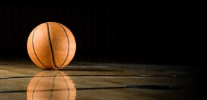 Basketball Wallpapers For Desktop 33 300×145