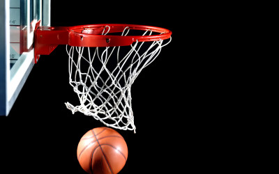 Basketball Wallpapers For Girls 25 400×250
