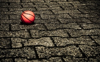 Basketball Wallpapers For Girls 27 400×250