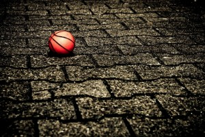 Basketball Wallpapers For IPad 18 300×200