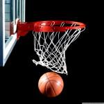 Basketball Wallpapers For IPad 8 150×150