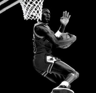 Basketball Wallpapers For IPhone 5 36 307×300
