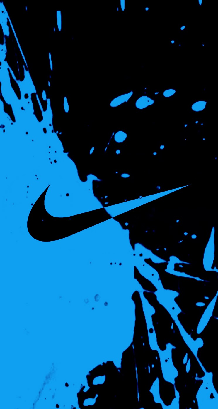 nike basketball iphone wallpaper hd images pictures becuo