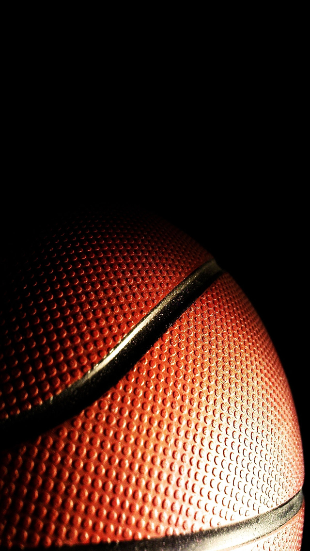iphone 5 basketball wallpaper images pictures becuo