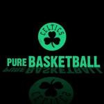Basketball Wallpapers For IPhone 5 7 150×150