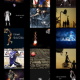 Basketball Wallpapers Free Download 1 80×80