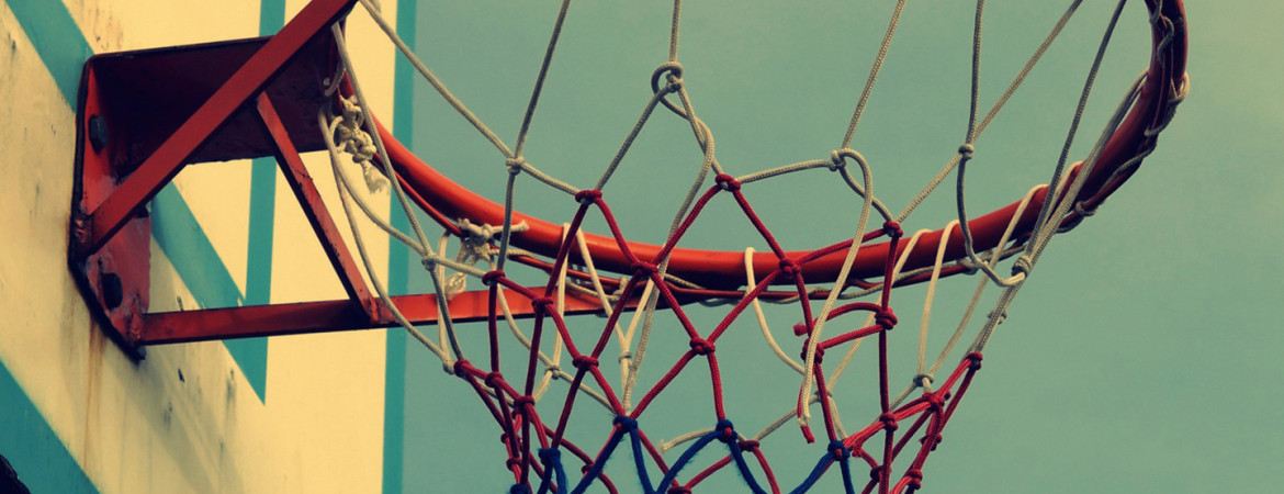 Basketball Wallpapers Free Download 34 1170×450