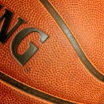 Basketball Wallpapers HD 19 150×150