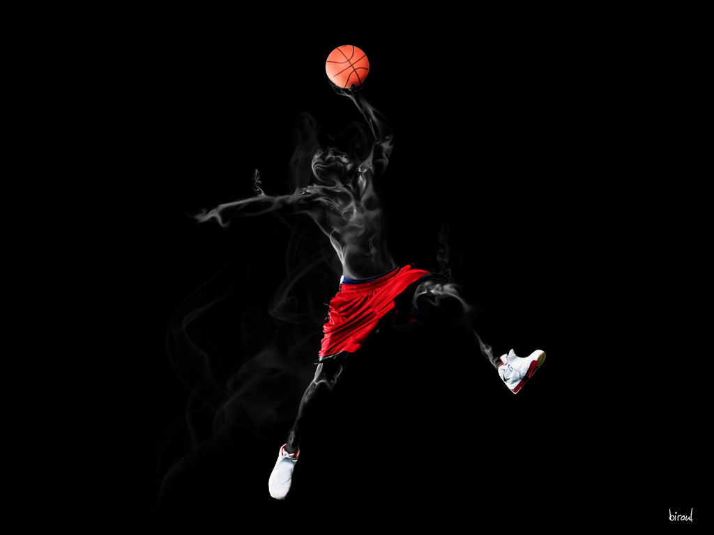 Basketball Wallpaper Pc Hd Best Hd Wallpapers Total Update